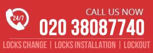 contact details Hampstead gdn Suburb locksmith 020 3808 7740