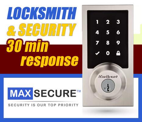 Emergency Locksmith Hampstead gdn Suburb